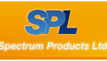 Spectrum Products Ltd